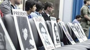 La Noche del Apagón en Jujuy: continúa  vigente el reclamo por justicia