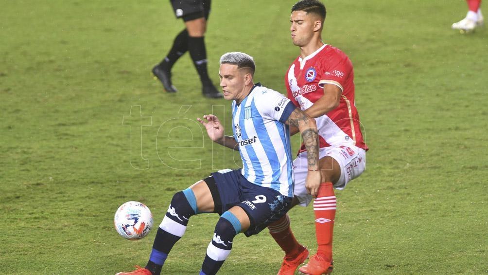 Independiente quedó varado en Brasil y jugaría contra Bahía el jueves en Paraguay