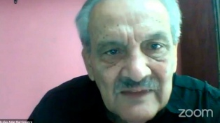 Tres hombres relataron la persecución de la dictadura a los trabajadores