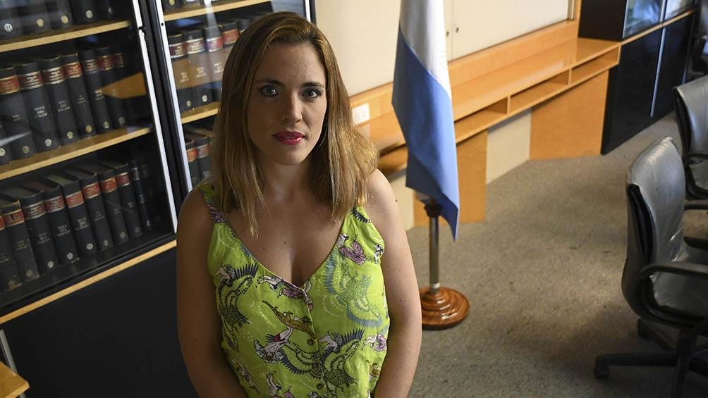 El organismo que conduce Soledad Manín instruyó a Edenor y a Edesur.