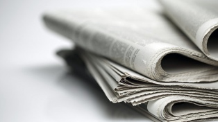 Concentración mediática, palabra y verdad