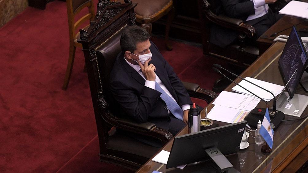 La reforma del impuesto a las Ganancias eximirá de ese tributo a más de un millón de trabajadores.