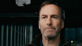 """En Estados Unidos el filme """"Nobody"""" dio la sorpresa y se colocó primero"""
