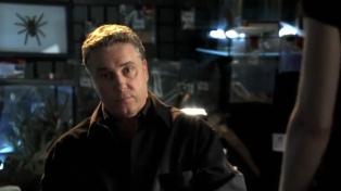 """""""CSI"""" se suma a la moda de los """"revivals"""" y regresará seis años después de su final"""