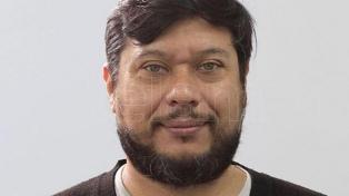 Murió por coronavirus un reconocido y querido reportero gráfico tucumano, trabajador de Télam