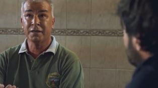 """""""Un encuentro con Malvinas"""", el documental que busca """"sumarse a la causa de malvinizar"""""""