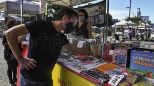 Más de ocho mil visitantes participaron en Semana Santa de la segunda edición de Felba