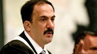 Murió por coronavirus el juez iraquí que encabezó el juicio contra Saddam Hussein