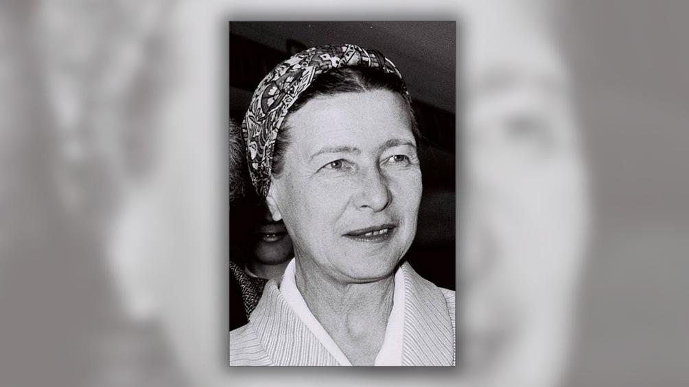 El Manifiesto por el Aborto Legal, que escribió Simone de Beauvoir, causó escándalo en la sociedad francesa y fue uno de los ejemplos más conocidos de desobediencia civil en Francia.