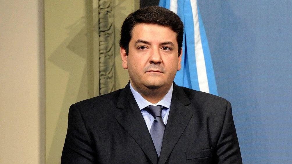 El viceministro de Justicia habló de la presecusión judicial contra Cristina Kirchner.