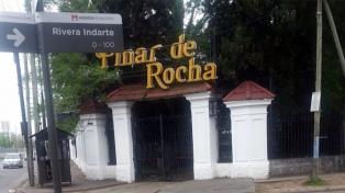 Clausuraron y suspendieron el boliche Pinar de Rocha por infringir protocolos