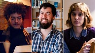 Los escritores argentinos elegidos por Granta defienden la voz plural y sin dogma de su generación