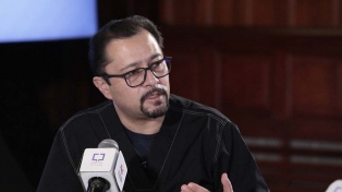 Lenin Moreno echó al Ministro de Salud por un escándalo en la vacunación de ancianos