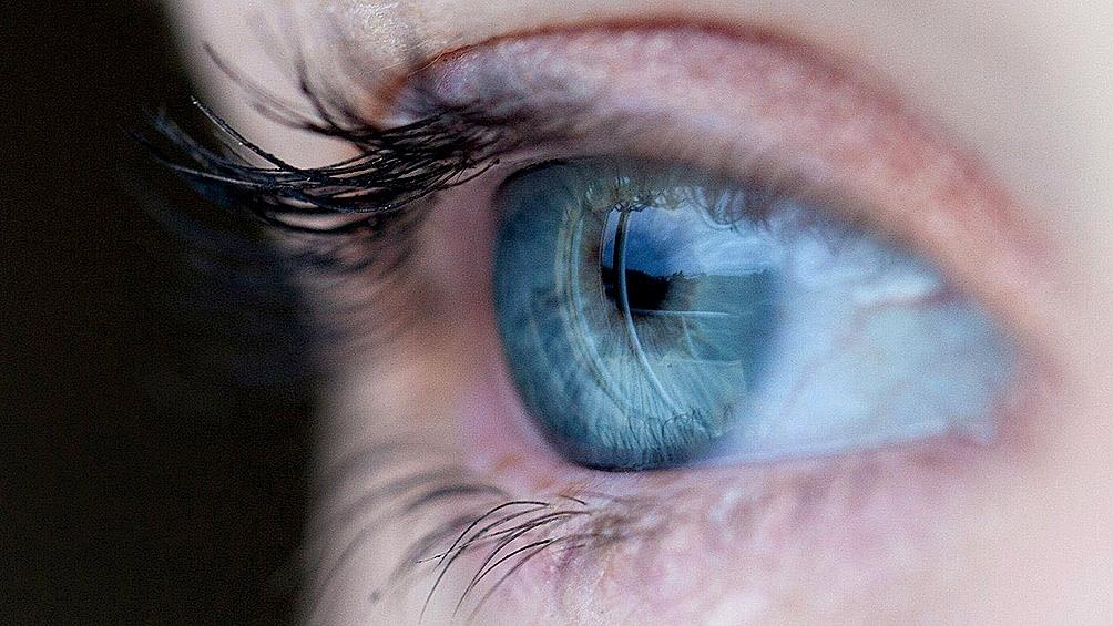 Este avance podría ser el puntapié inicial para el desarrollo de una enfermedad que causa una severa discapacidad visual hereditaria.