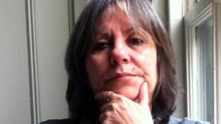 La chilena Diamela Eltit ganó el Premio Carlos Fuentes a la Creación Literaria