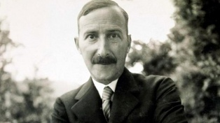 Stefan Zweig reeditado: con traducción rioplatense, sus novelas vuelven a las librerías