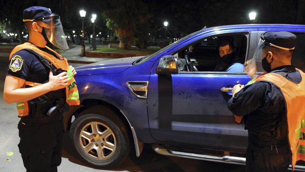 La Fiscalía pidió desestimar las denuncias contra Rodríguez Larreta por la presencialidad