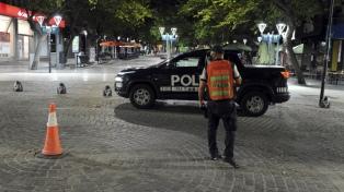 Intendentes y gobernadores analizan aplicar más restricciones ante la suba de contagios