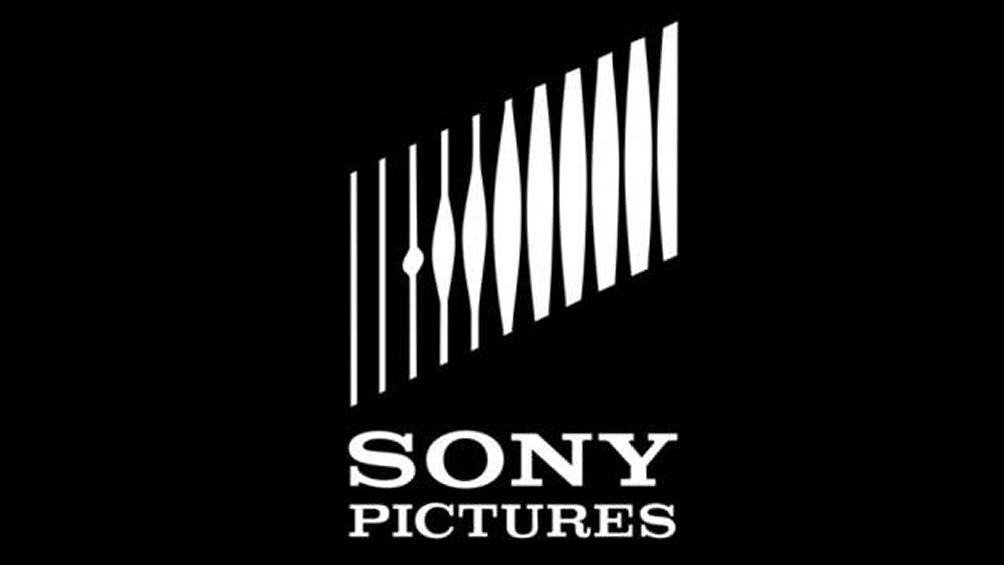 Sony firmó un acuerdo con Netflix en el que le cede los derechos de exhibición de sus películas luego de su proyección.