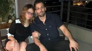 """Juicio por femicidio: una psicóloga dijo que el hijo de la exjueza tenía """"reacciones agresivas"""""""
