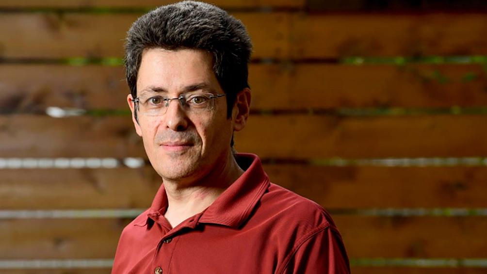 JOSÉ LUIS JIMÉNEZ: INVESTIGADOR ESPECIALIZADO