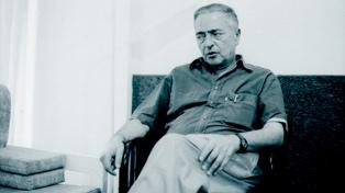 Hernán Kesselman, el hombre que marcó el nuevo rumbo en la Psicología