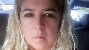Prisión perpetua para un expolicía que mató a su pareja adentro de un auto en Parque Barón