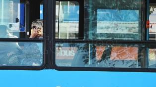"""""""Bajar los niveles de circulación significa bajar el contagio"""", dice el titular de CNRT"""