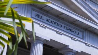 La RAE lanzó un diccionario que rastrea el pasado y el presente de las palabras en español