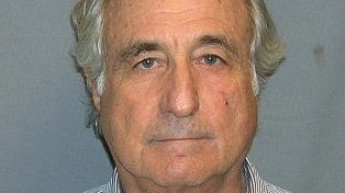 Murió Bernard Madoff, el autor de la mayor estafa de Wall Street