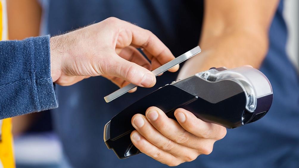En países como Argentina, Colombia y México, donde más del 80% de las transacciones son en efectivo, las aplicaciones digitales de crédito están ganando terreno.
