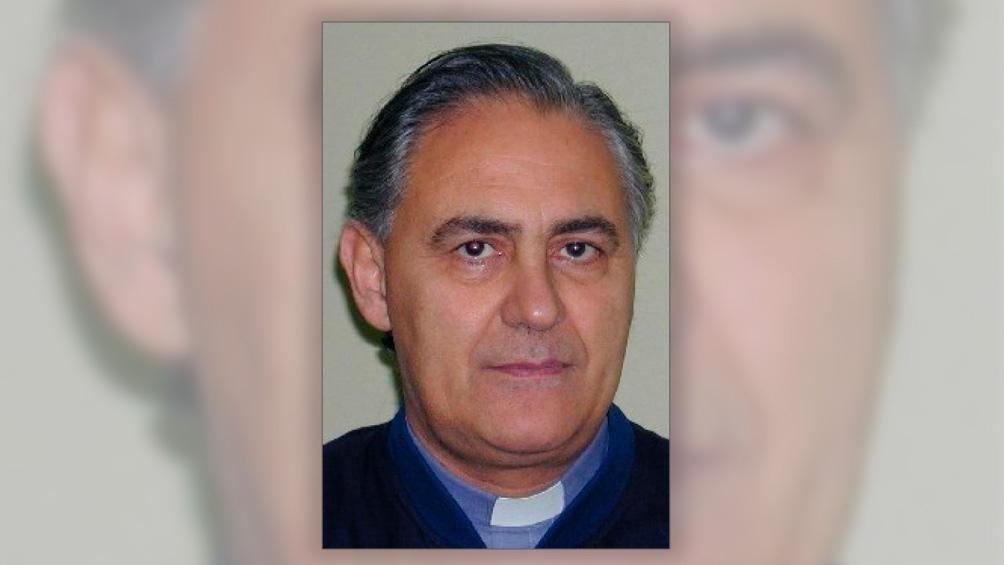 El obispo emérito de Neuquén, Marcelo Melani, quien se encontraba misionando desde fines de 2019 en Perú, falleció esta mañana a los 82 años en un hospital de la ciudad peruana de Pucallpa