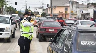 Declararon estado de excepción en 16 provincias de Ecuador ante el avance del coronavirus