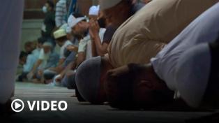 India batió su propio récord: más de 200 mil casos en un día
