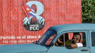 Empezó el Congreso del Partido Comunista de Cuba que marca el retiro formal de Raúl Castro