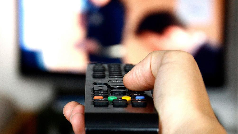 Se autorizó un aumento para la TV satelital pero no en telefonía móvil, internet y servicio de televisión paga.