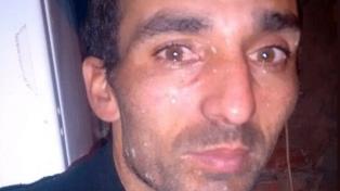 Confirman el procesamiento del hombre que se llevó a la niña de Villa Lugano