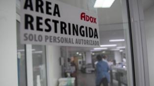 El Gobierno bonaerense suma 250 camas de terapia intensiva ante el aumento de casos