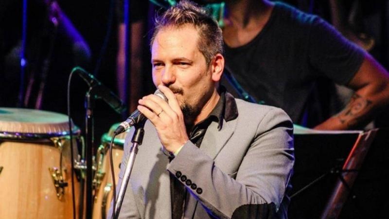 Murió por coronavirus Matías Conte, ex cantante de Sabrosas Zarigüellas