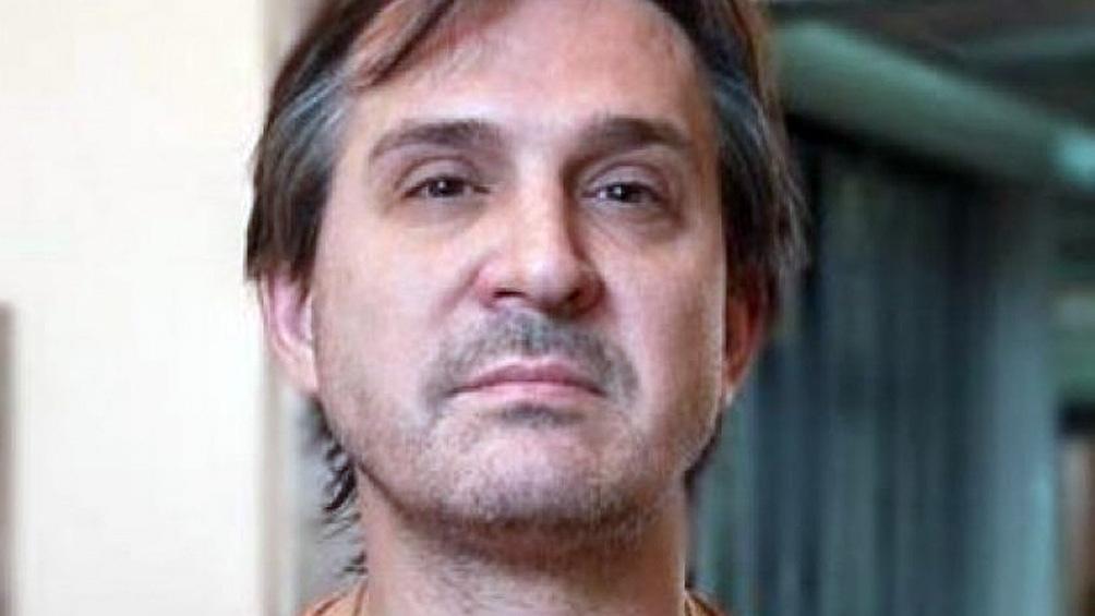 Indagan a Lotocki por la muerte de un hombre tras una intervención quirúrgica