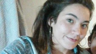 Juzgarán a un hombre por el femicidio de su novia, cuya madre fue asesinada años atrás