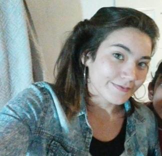El femicidio de Valentina fue el primero de los 94 casos que hubo en todo el 2020 en la provincia de Buenos Aires.