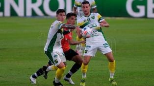 Independiente derrotó a Defensa y Justicia y se prendió en la pelea
