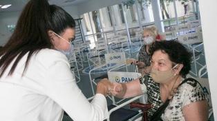 Volnovich ratificó su denuncia contra el Gobierno porteño por la asignación de turnos del PAMI