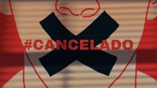 Cancelación, una tendencia que avanza y asume formas peligrosas de impugnación sobre obras y autores