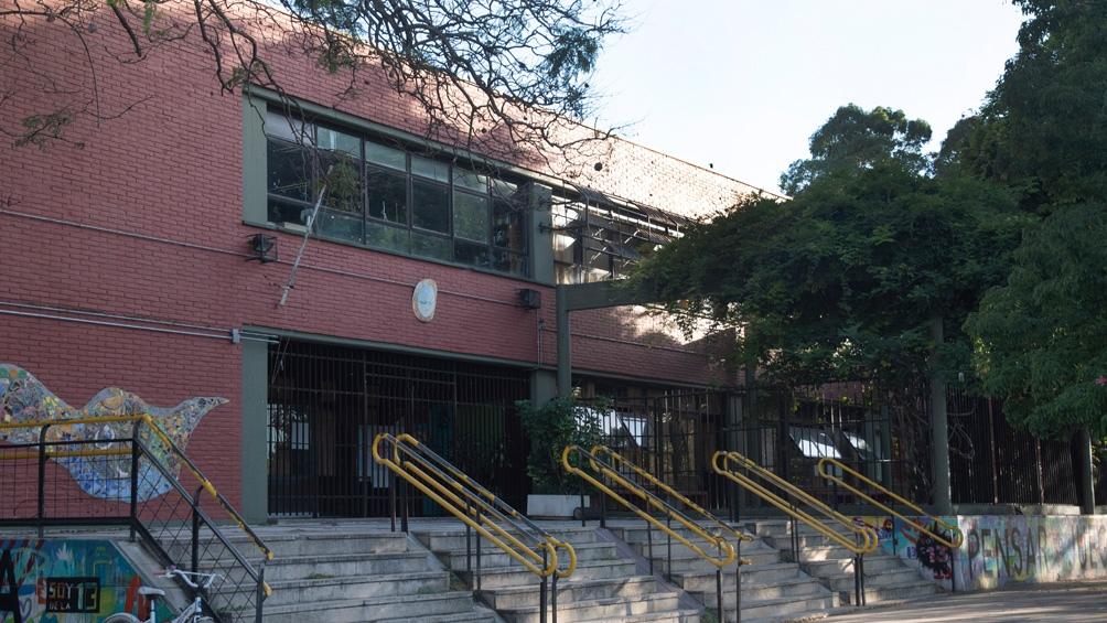 Nuevo revés judicial para el gobierno de Rodríguez Larreta.
