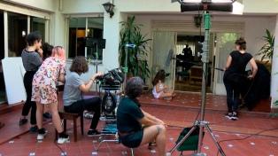 Mujeres de la industria audiovisual iberoamericana piden igualdad a los gobiernos regionales