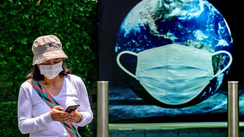 La cumbre climática dejó sabor a poco pero es importante que EEUU haya vuelto al ruedo