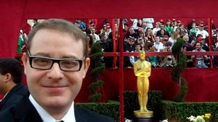 Oscars: qué esperar, según la mirada de Axel Kuschevatzky