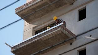 Expectativas por el blanqueo de capitales y los incentivos fiscales para la construcción